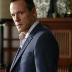 How To Get Away With Murder (ABC) Episode 6 Freakin' Whack-a-Mole (4)