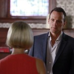 How To Get Away With Murder (ABC) Episode 6 Freakin' Whack-a-Mole (3)