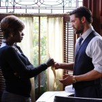 How To Get Away With Murder (ABC) Episode 6 Freakin' Whack-a-Mole (2)
