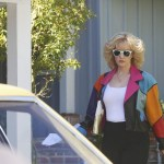 The Goldbergs Season 2 Episode 5 Family Takes Care of Beverly (8)