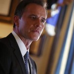 Marvel's Agents of S.H.I.E.L.D Season 2 Episode 6 A Fractured House (12)