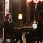 Marvel's Agents of S.H.I.E.L.D Season 2 Episode 6 A Fractured House (8)