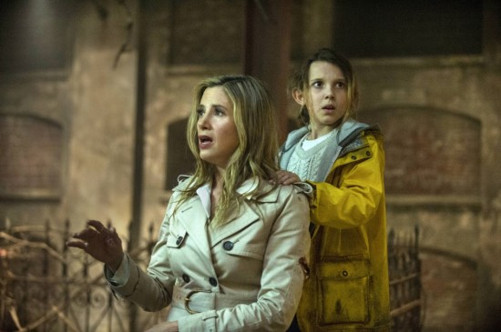 Intruders (BBC America) episode 8 There Is No End (6)