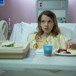 Intruders (BBC America) episode 8 There Is No End (14)