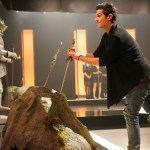 Face Off Season 7 Episode 15 One Knight Only (24)