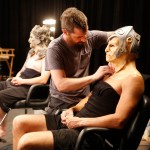 Face Off Season 7 Episode 15 One Knight Only (16)
