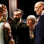 Face Off Season 7 Episode 15 One Knight Only (4)