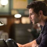 Grimm Season 4 Episode 2 Octopus Head (19)