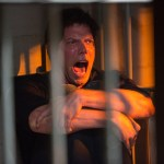 Grimm Season 4 Episode 2 Octopus Head (15)