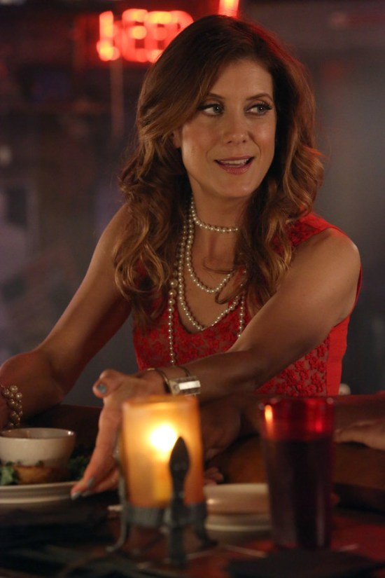 Bad Judge (NBC) Episode 4 Knife to a Gunfight (9)