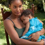 Parenthood Season 6 Episode 5 The Scale of Affection is Fluid (15)