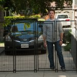 Parenthood Season 6 Episode 5 The Scale of Affection is Fluid (13)
