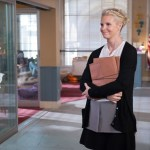 Parenthood Season 6 Episode 5 The Scale of Affection is Fluid (4)
