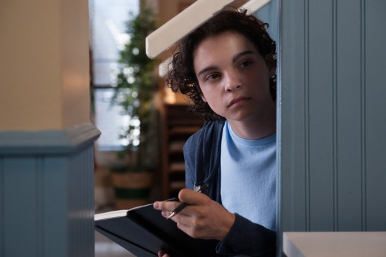 Parenthood Season 6 Episode 5 The Scale of Affection is Fluid (3)