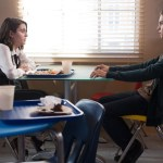 Parenthood Season 6 Episode 5 The Scale of Affection is Fluid (2)