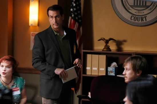 Bad Judge (NBC) Episode 5 Judge and Jury (8)