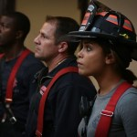 Chicago Fire season 3 Episode 5 The Nuclear Option (4)