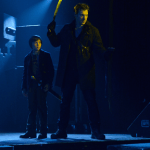 The Strain Episode 13 The Master (8)