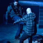 The Strain Episode 13 The Master (6)
