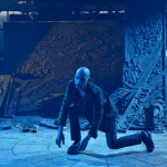 The Strain Episode 13 The Master (4)