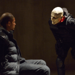 The Strain Episode 13 The Master (3)