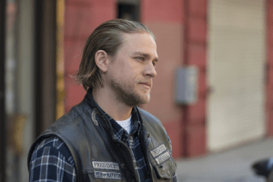 Sons of Anarchy Season 7 Episode 7 Greensleves (3)