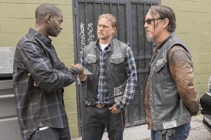 Sons of Anarchy Season 7 Episode 7 Greensleves (2)