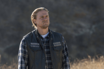Sons of Anarchy Season 7 Episode 8 The Separation of Crows (3)