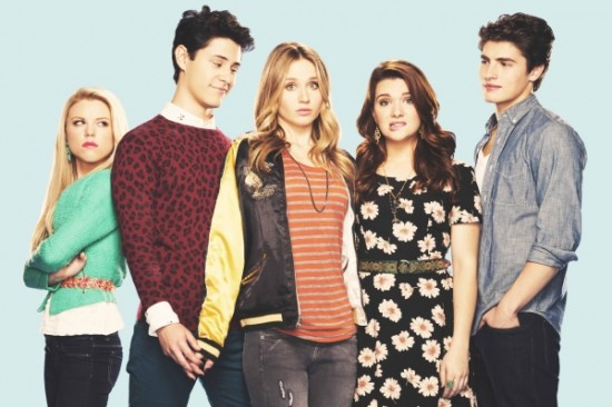 faking-it-s2