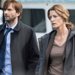 Gracepoint Episode 4 (5)
