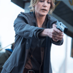 Gracepoint Episode 4 (4)