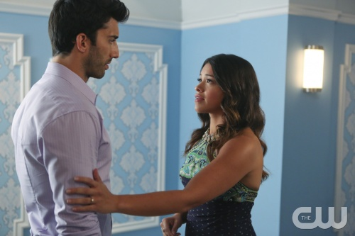 jane the virgin 103 chapter three 01