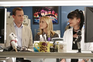 ncis 1206 Parental Guidance Suggested 07