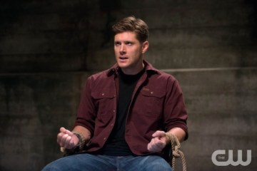 supernatural 1003 Soul Survivor 16