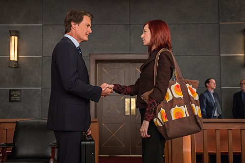 the good wife 606 old spice 02
