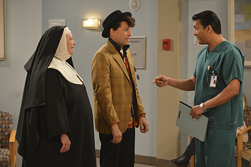 two and a half men 1201 The Ol Mexican Spinach 06