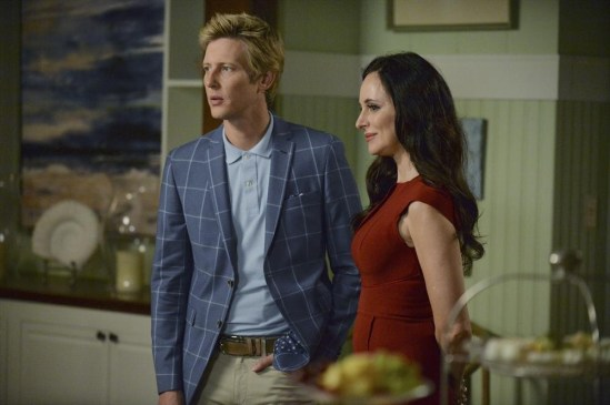 Revenge Season 4 Episode 6 Damage (12)