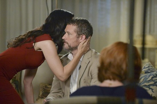 Revenge Season 4 Episode 6 Damage (11)