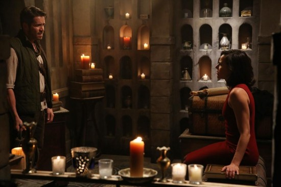 Once Upon a Time Season 4 Episode 7 The Snow Queen (7)