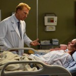 Grey's Anatomy Season 11 Episode 6 Don't Let's Start (2)