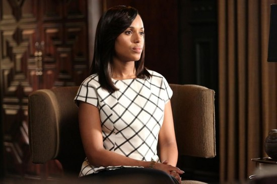 Scandal Season 4 Episode 8 The Last Supper (3)