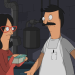Bob's Burgers Season 5 Episode 2 Tina and the Real Ghost (4)