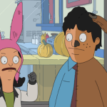 Bob's Burgers Season 5 Episode 2 Tina and the Real Ghost (1)