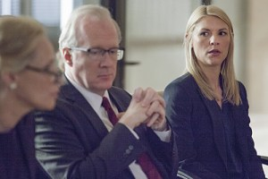 Homeland 409 Theres Something Else Going On 02