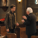Mulaney Episode 5 In the Name of the Mother, and the Son and the Holy Andre (4)