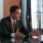 White Collar Season 6 Episode 1 Borrowed Time (8)