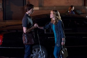 Covert Affairs Season 5 Episode 12 Starlings of the Slipstream (4)
