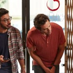 About a Boy Season 2 Episode 5 About an Angry Ex (9)