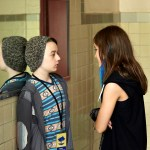 About a Boy Season 2 Episode 5 About an Angry Ex (1)