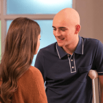 Red Band Society episode 7 Know Thyself (9)